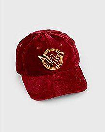 c991d473e 70 Best Hats images in 2019 | Baseball caps, Baseball hats, Dad hats