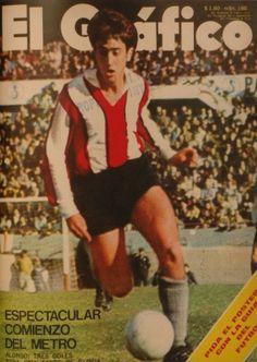 1972 Norberto Alonso