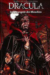 """Résultat de recherche d'images pour """"Dracula l'immortel tome 1pdf"""""""