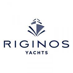 Resultado de imagen para yacht logo