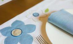 Spring Collection 2018 by CentrotavolaMilano #AppleBlossom #tableware #homeware #biancheria #cameradaletto #copripiumone #copriletto #lenzuola #CentrotavolaMilano #viaSpadari #table #cotton #linen #bedroom #crochet #springCollection #handmadeinItaly #knowhow #settingtable #lovecrochet #napkinring #breakfast #sartorial #bathroom #crafts #handicraft #embroidery #Milano #napkin #miseenplace #settingtable #placemats