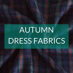Shop dress material in satin, crepe, chiffon, stretch & lace. Dressmaking Fabric, Stretch Lace, Fabric Online, Beautiful Patterns, Fabrics, Dresses, Tejidos, Vestidos, Dress