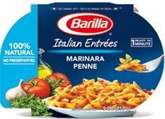 GetBarilla Microwaveable Meals for $.50 each! This deal ends Friday, 9/26at Publix! {Deal Scenario:} Buy: (1)Barilla All Natural Microwaveable Meal 9 oz, 2/$4 – $2.00 Use: (1) $0.75/1 Barilla Italian Entrees Microwaveable Meal Target printable(Limit 1) Use: (1) $0.75/1 Barilla Italian Entrees printable Pay: $2 (product total) – $1.50 (coupon total) = $.50 OOP Final… Continue Reading …