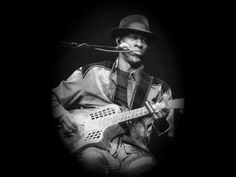 """Keb' Mo' (born Kevin Moore, October is a three-time Grammy Award winning blues musician and has been described as """"a living link to the seminal Delta blues that travelled up the Mississippi River and across the expanse of America."""" His post-moder Rhythm And Blues, Jazz Blues, Blues Music, Living In Nashville, Nashville Tennessee, Delta Blues, Blues Artists, I Love Music, Chant"""