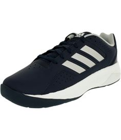 19 Best Adidas images | Adidas, Adidas outfit, Adidas watch