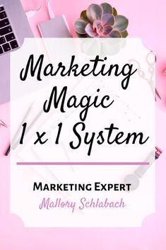 The Marketing Strategy Marketing Calendar, Marketing Plan, Facebook Marketing, Digital Marketing, Call My Mom, Entrepreneurship, Online Business, How Are You Feeling, Magic