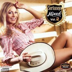 Set Sertanejo Mixed 2016 Vol. 2  [Free Download ]  #Country #Music  Join us and SUBMIT your Music  https://playthemove.com/SignUp