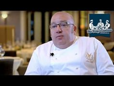 SCOTTISH ACCENT. Chef Alan Gibb talks about his role at the iconic Scottish hotel, Gleneagles. www.DialectCoaches.com
