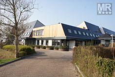 Westkapelle - Fletcher Zuiderduin Beachhotel
