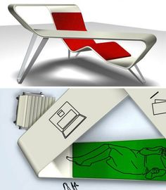kết hợp bàn và ghế nghỉ http://vietnoithat.com/