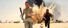 Star Wars The Force Awakens International TV SPOT www.cgmeetup.net/home/star-wars-the-force-awakens-international-tv-spot/  #StarWarsTheForceAwaken #StarWars #TheForceAwaken #TVSPOT