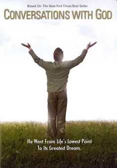 Free Spiritual movie - http://www.camilloloken.com/en/spiritual-tools/28-english/services/87-free-spiritual-movies