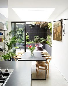 It was a small, unloved house that even builders wouldn't touch. So how did it become a spacious family home? By Kate Jacobs