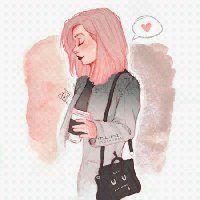Поля Milk_✔ :3:Добро пожаловать на мою страницу Kwai!