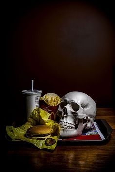 Still life per gessetto on Pinterest | Vanitas, Still life ...