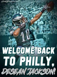Daily Sports News Eagles Football Team, Eagles Cheerleaders, Eagles Fans, Eagles Nfl, Football Is Life, Football Memes, Philadelphia Eagles Wallpaper, Philadelphia Eagles Super Bowl, Philadelphia Sports