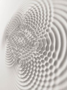 Loris Cecchini, Gaps (airborne), Courtesy Galleria Continua, ©Adagp - My Art Agenda
