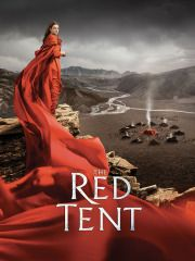 Watch The Red Tent - Night 1: The Red Tent Season 1 Episode 1 | Free Full TV Shows Online | XFINITY TV