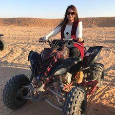 Desert Safari Dubai 70 AED WhatsApp +971552337784 www.tourtodubai.ae #DesertSafari #safari #Dubaisafari #safariadventure #reddunesafari #arabiansafari #eveningsafari #morningsafari #dunebashing #adventure #safaridubai #dubaiadventure Dirtbike Memes, Motocross, Quad Bike, Atv Quad, Dubai Desert, Scrambler Motorcycle, Dirtbikes, Bike Life, Car Insurance