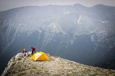 Αντίσκηνο στην άκρη του γκρεμού Outdoor Gear, Tent, Mountain, Store, Tents, Mountaineering