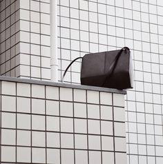 COS | Details of Tokyo