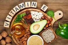 Antioxidant Supplements benefits are widely discussed. Antioxidants may help you against free radical damage, which helps us to stay healthy and live longer. Get your health supplements online, today! Antioxidant Supplements, Supplements Online, Slim Fast, Live Long, Vitamin E, How To Stay Healthy, Sweet Potato, Health Tips, Avocado