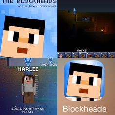 Download and install blockheads on pc windows 78mac android download blockheads for free gumiabroncs Gallery