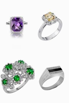 Affordable Jewelry Tips Affordable Jewelry, Engagement Rings, Tips, Enagement Rings, Wedding Rings, Diamond Engagement Rings, Engagement Ring, Counseling