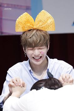 Daniel K, When You Smile, Youre Mine, Cute Eyes, Ha Sungwoon, Seong, Cheer Up, My King, Nct Dream