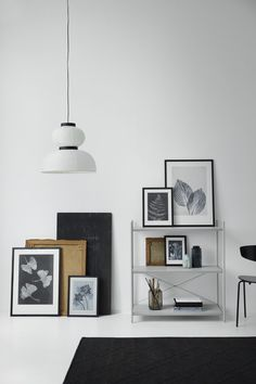 architecture collection by Pernille Folcarelli - April and mayApril and may