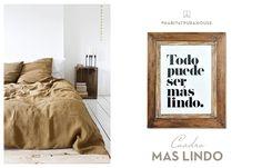 http://www.purahouse.com/cuadros/cuadro-mas-lindo/