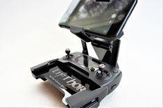 Tablet Holder, Mavic, Cool Gadgets, Evo, Altar, Cool Tech Gadgets, Cool Tools, Cool Electronics