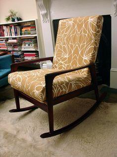 111 Best Fler Furniture Images Furniture Chair Mid