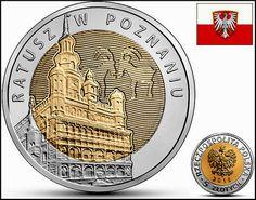 5 Zlotych 2015