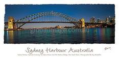 Sydney Australia GIA056
