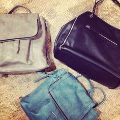 Handbag Heaven • New Arrivals • Backpacks & Totes • Under $100