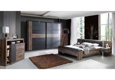 Charming Schlafzimmer Set Schlafzimmer Set, Schlafzimmer Set Boxspringbett, Schlafzimmer  Set Günstig, Schlafzimmer Set Ikea