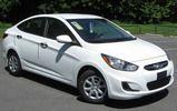 warranty, Hyundai Accent 2012-2013 Workshop Service Repair Manual Pdf Download  ,  http://www.carsmechanicpdf.com/hyundai-accent-2012-2013-workshop-service-repair-manual-pdf-download/
