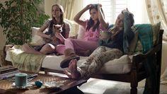 """Estreno: """"The Bling Ring"""", la nueva película de Sofia Coppola   http://bit.ly/1byBhXy"""
