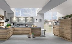 Keukenloods.nl - Cecciola