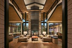 Contemporary-Home-Design-Charles-Cunniffe-Architects-06-1-Kindesign.jpg 1.500×1.001 piksel