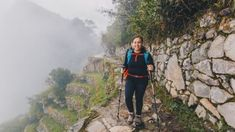 Reading Time:  5 minutes We're celebrating the highs and lows (physical and emotional!) of active adventures, through your stories. The post Be Together: the joys and challenges of active adventures appeared first on Intrepid Travel Blog.
