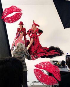 Xxx superstars sophie dee and lisa ann scene together-1451