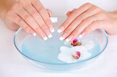 Consejos para endurecer las uñas