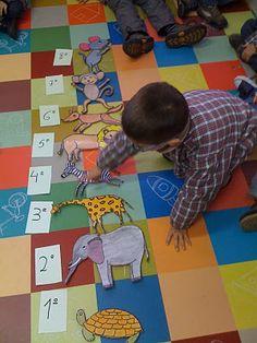 Moon Activities, I Love Math, Album Jeunesse, Sistema Solar, Children's Literature, Teaching English, Nursery Rhymes, Story Time, School Projects