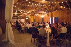 Jessica & Drew | Cotton Dock at Boone Hall Plantation | The Wedding Row | The Wedding Row