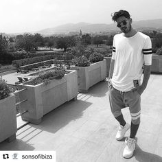 #Repost @sonsofibiza (@get_repost)  . . We are ready for the party. .  @egb_man_official @god_has_no_name @piteriodesign . . . MAKE YOUR PRIVATE PARTY. . info@sonsofibiza.com. . . . #mercedesg #luxurycars #luxury#shooting#film#promotion #ibizaluxury# #ibiza .  #boat#ibiza#boatparty#ibizaboat #ibiza2018 #summer18 #sonsofibiza #concierge #beach#ibizabeach #girl #boatrental#ibizaparty#ibizadisco#bw#blacandwhite #pachaibiza