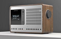 Revo-Superconnect-Multi-Format-Radio-Wireless-Bluetooth-Webradio-DAB