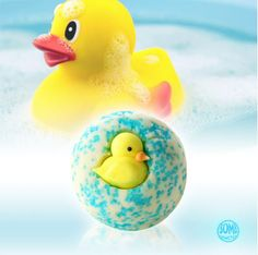#bombcosmetics, #handmade, #bath, #bathing, #bathblasters, #bathcreamers