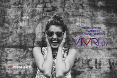 13 claves de la felicidad según Hardvard: Tip 1. Practica actividad física: Expertos aseguran que hacer ejercicio ayuda a mejorar el ánimo. 30 minutos de ejercicio es el mejor antídoto contra la tristeza y el estrés. Tip 2. Desayuna: Algunas personas se saltan el desayuno por falta de tiempo o para no engordar. Estudios demuestran que desayunar te da energía, te ayuda a pensar y desempeñar exit... #happiness #tips #happy #belove #smile #love #happygirls #heartshapesunglasses #sunnys